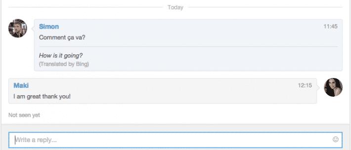 Screen Shot 2014-10-09 at 12.15.20 PM