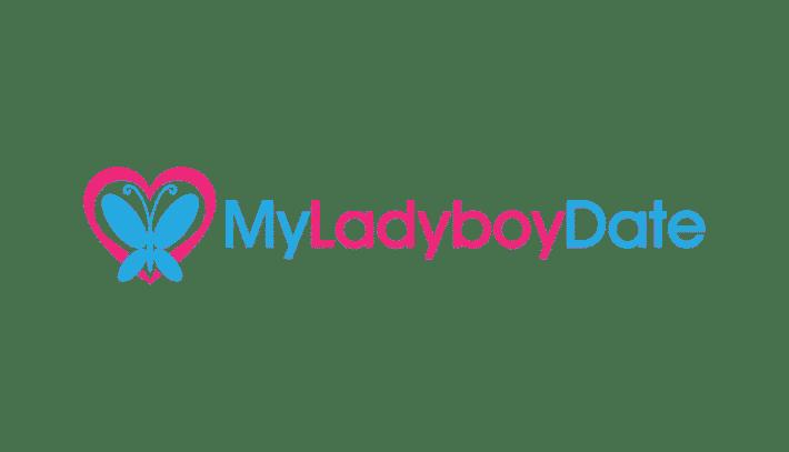 myladyboydate logo