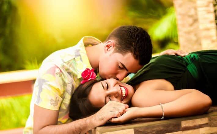monogamy with ladyboy