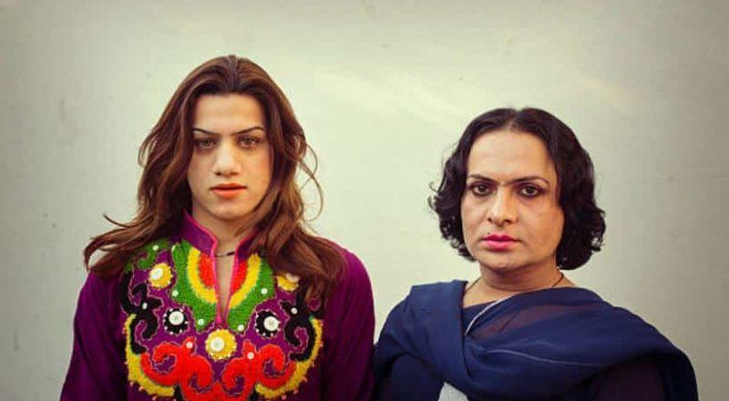 Hijra dating freeonline-datingsite.com