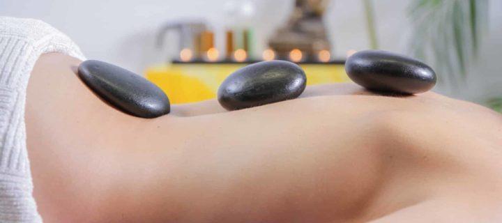 massage