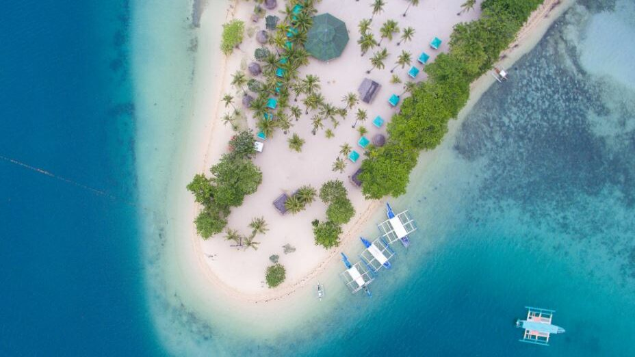 Philippines view