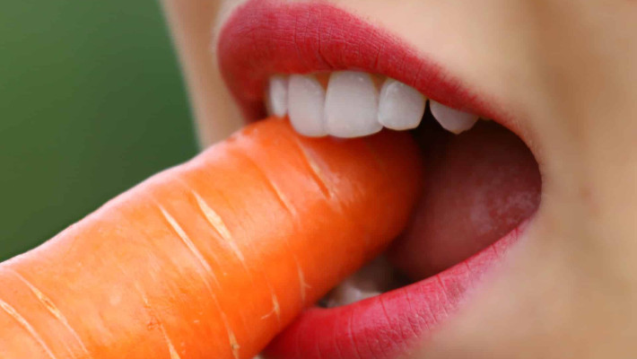 relation sexuelle orale