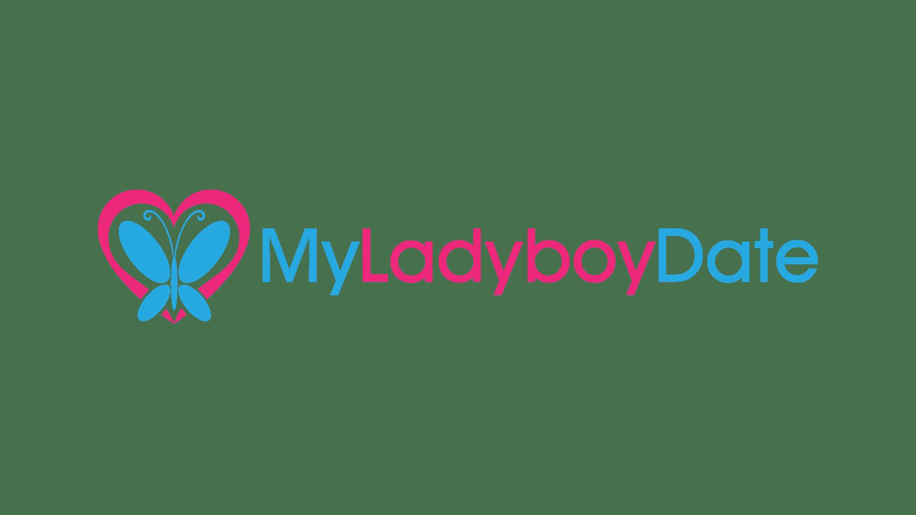 logo Myladyboydate