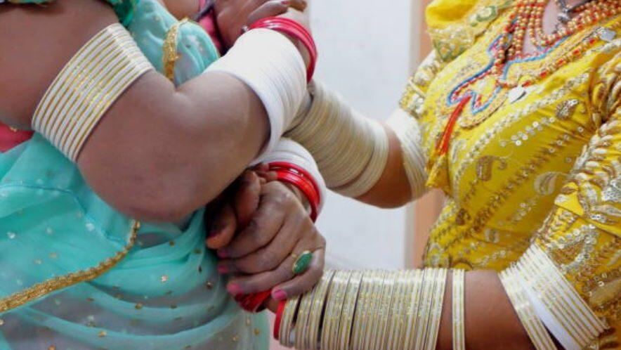 deux Hijra