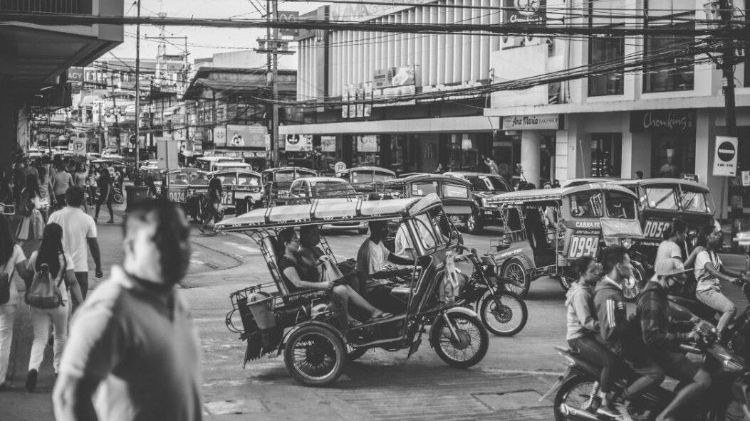 rue aux philippines